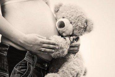 Assegno di maternità per le partite IVA