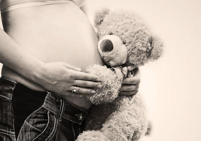 No congedo maternità se il figlio è con utero in affitto