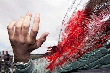 Omissione di soccorso su strada: anche se i danni sono lievi