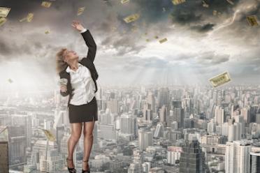 Pagamenti oltre la soglia antiriciclaggio di 12.500 euro: come si calcola
