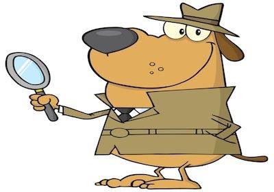Permessi della legge 104: possibile pedinare il dipendente col detective
