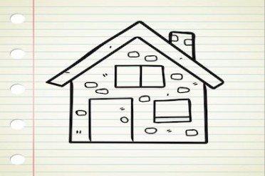 Pignoramento della casa in compropriet e se il prezzo di - Pignoramento casa invalidi ...