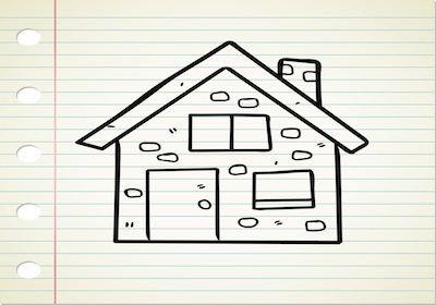 Pignoramento della casa in compropriet e se il prezzo di - Casa in comproprieta e diritto di abitazione ...