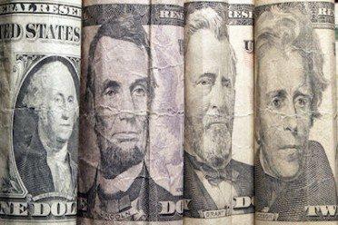 Pignoramento stipendio all'ex che non versa l'assegno di mantenimento