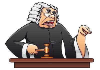Precisazione delle conclusioni: se l'avvocato non si presenta all'udienza