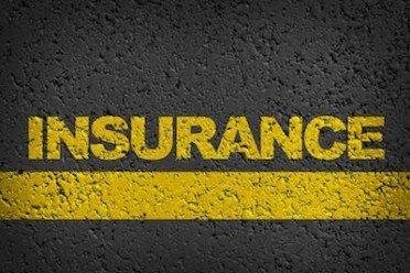 Assicurazione rc auto: sconto a chi non provoca incidenti