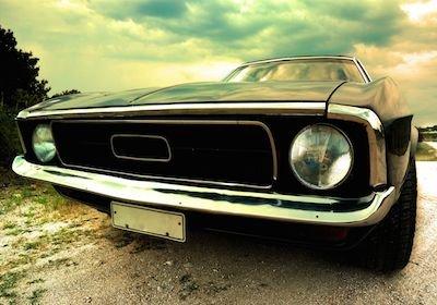 Bollo auto: cancellata l'esenzione per auto e moto storiche