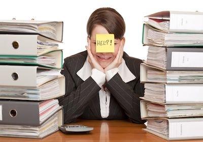 Recuperare mensilità e Tfr non pagati dal datore: cosa fare?