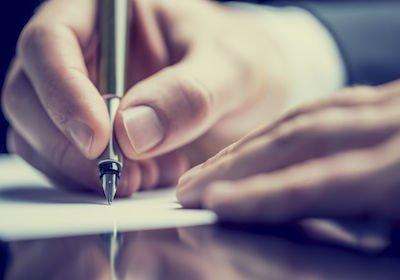 Responsabile il notaio se l'immobile non si trasferisce all'acquirente