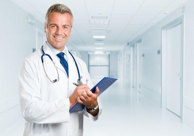 Selezione di 200 medici specialisti per incarichi al Ministero