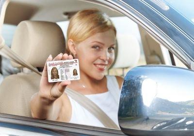 Rinnovo patente: visita medica con nuovi obblighi