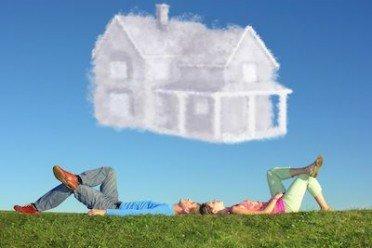 Se compro casa e fallisce il costruttore venditore? E se fallisce l'acquirente?