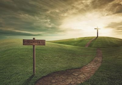 Se il testimone muore prima della deposizione: sostituzione possibile?