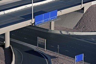 Segnalazione autovelox su strada: modalità diverse in base allo stato dei luoghi