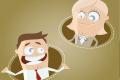 Separazione con una scrittura privata gli ex coniugi possono chiudere i rapporti