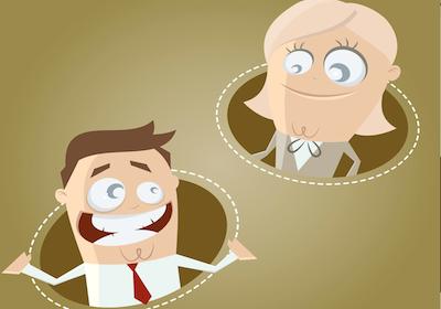 Separazione: con una scrittura privata gli ex coniugi possono chiudere i rapporti