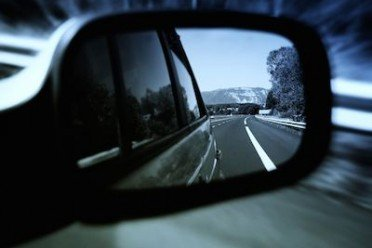 La sospensione della patente all'estero