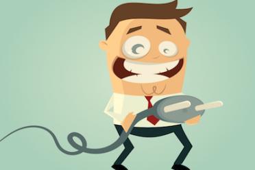 Troppe telefonate o email sincronizzate sul cellulare: scatta la molestia