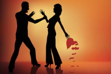 Cercare di dare un bacio a una ragazza è tentata violenza sessuale