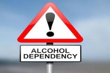 L'alcoltest non è infallibile: contro l'etilometro ammessa la prova contraria