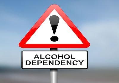 L'alcoltest può sbagliare? Come contestare la multa
