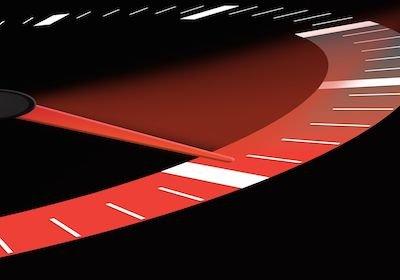 L'autolimitatore della velocità non salva dalla multa col telelaser