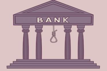 Fideiussione: da quando il garante non è più responsabile per il debito del terzo