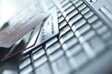 Il nuovo diritto di recesso dai contratti di vendita