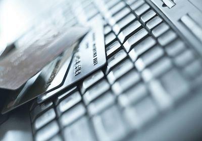 E-commerce: consumatori digitali più tutelati