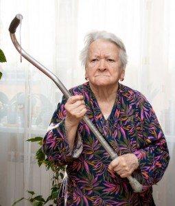 pensione pensionato pignoramento conto equitalia