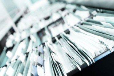 Trasmettere i file aziendali all'avvocato: non giustifica il licenziamento