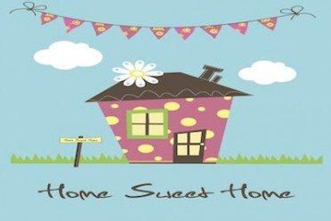 Acquistare la nuda proprietà lasciando l'usufrutto: casa a buon prezzo