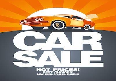 Acquisto auto: quale garanzia sul nuovo e sull'usato