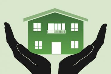 Per il bonus prima casa basta la richiesta di cambio residenza - Residenza prima casa ...