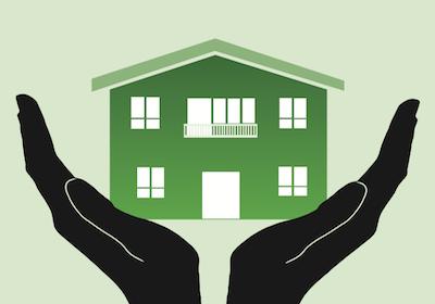 Agevolazioni sull 39 acquisto prima casa for Acquisto prima casa agevolazioni
