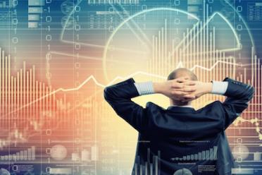 Aspi e mini Aspi: chiedere la liquidazione in via anticipata per avviare un lavoro