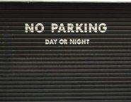Assegnazione parcheggi in condominio i posti auto non si assegnano coi millesimi