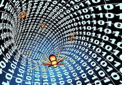 Virus pc, se ti chiedono il riscatto per riavere i tuoi dati
