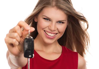 Auto in leasing: chi paga il bollo?