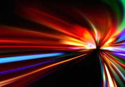 Autovelox: quale tolleranza sulla velocità? Quali gli scaglioni di multe?