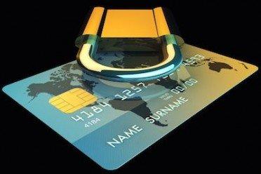 Furto o smarrimento della carta di credito: cosa fare