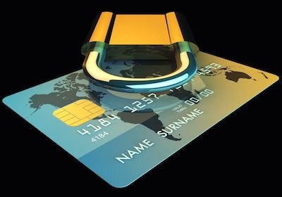 Quando la banca ti blocca la carta di credito?