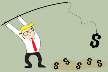Prestazioni a sostegno del reddito: importi del 2016