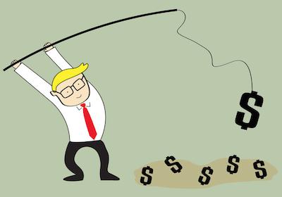 Come salvarsi dal redditometro ricorrendo ai redditi della famiglia