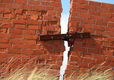 Con la separazione i coniugi devono restituire l'abitazione avuta in prestito