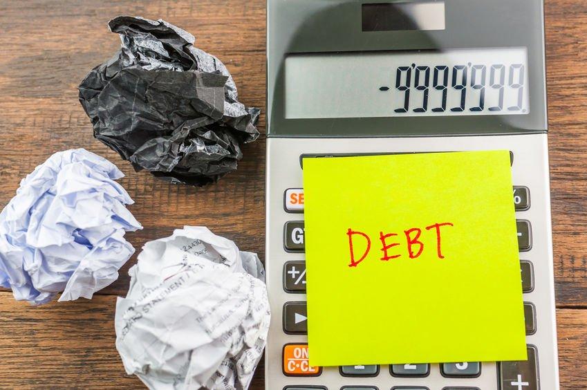 Condominio e recupero credito: come avviare la causa se mancano i fondi
