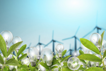Condominio: quali opere per un risparmio energetico e quali autorizzazioni?