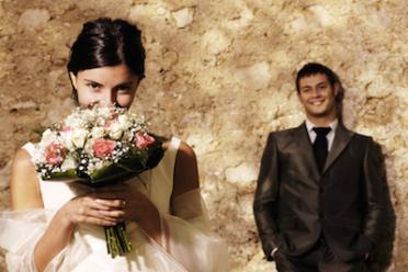 Coppie miste: già possibile il divorzio breve in Italia