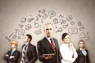 Apprendistato: nessun obbligo di assunzione a carico del datore di lavoro