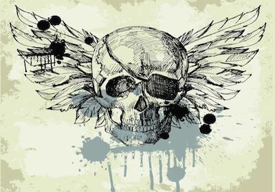 Diritto d'autore e lotta alla pirateria: calano i diritti sulla copia privata grazie all'UE